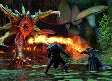 The Elder Scrolls Online cho phép chơi hoàn toàn miễn phí cuối tuần này