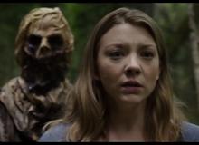"""The Forest - Phim kinh dị đáng chú ý về khu """"rừng tự vẫn"""""""