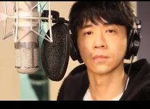"""[Clip] Bài hát chủ đề """"Thiên Cấm Quyết"""" của game Thiên Chi Cấm"""