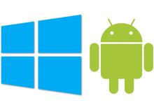 4 xu hướng khác nhau giữa người dùng Windows Phone và Android