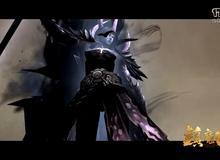 [Clip] Những con Boss ghê gớm và đa dạng trong Trấn Ma Khúc