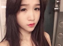 Gặp gỡ nữ game thủ xinh đẹp, đăng quang Miss LoL Truyền Kỳ 2015