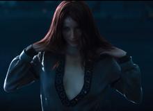 The Witcher 3: Siêu phẩm của năm 2015?