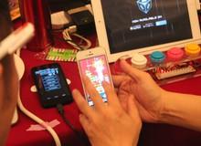 Con đường nào để game mobile thâm nhập vào những thị trường mới nổi?