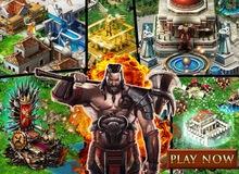 """Game mobile có còn là """"thiên đường"""" cho các nhà phát triển nhỏ? (P1)"""