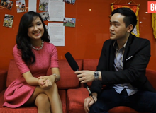 [GameK Idol] Chân dung nữ marketing game Việt Nam