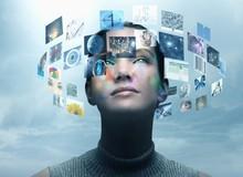 30 triệu thiết bị thực tế ảo sẽ được tiêu thụ đến năm 2020