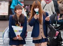 Game mobile thúc đẩy ngành game Nhật Bản đạt quy mô 9,6 tỷ USD