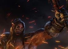 World of Warcraft - Mất 3 triệu người chơi nhưng vẫn là số 1