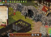 Loạt game online có gameplay 'không đụng hàng' cực lạ
