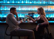 Focus - Phim hài lãng mạn của Will Smith trong năm 2015