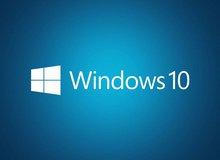 """Microsoft """"nghĩ lại"""", game thủ dùng lậu sẽ không có Windows 10 miễn phí"""