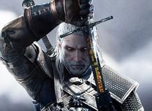 The Witcher 3 cân nhắc bổ sung chế độ siêu khó