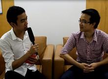 [GameK Idol] Thăm Egame - Nơi khai sinh những tựa game giáo dục tại Việt Nam