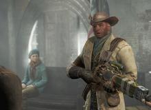 Siêu phẩm Fallout 4 sắp có Việt hóa, tin mừng cho game thủ nước nhà