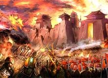 Sự trở lại mạnh mẽ của Linh Vương - Game chiến thuật hàng đầu trong các game SLG từng phát hành tại Việt Nam