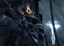 Không mua game mới, đừng hòng gặp lại Captain Price trong Call of Duty 4