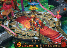 Bóc tách điểm mạnh, yếu của tựa game Soái Vương