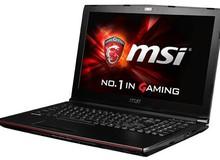 Laptop Gaming và Gaming Gear HOT không thể bỏ qua