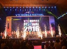 VTC Mobile và sự kiện hơn 10.000 game thủ tham gia: 'cuộc cách mạng' lớn của game mobile Việt