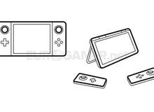 Nintendo NX sẽ là máy chơi game có khả năng tháo rời tay cầm