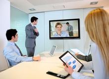 Những bước cơ bản lựa chọn máy chủ cho doanh nghiệp