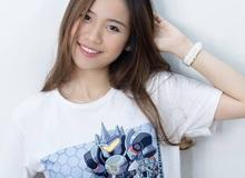 Nữ gamer xinh đẹp Trúc Nguyễn trổ tài Live Stream - hút hồn cộng đồng NKVS