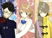"""5 lí do fan hâm mộ anime nên tìm đọc các cuốn """"light novel"""""""