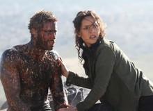 21 bộ phim truyền hình Mỹ mới đáng mong đợi nhất trong năm 2017 (P1)