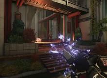 Cuối cùng thì LawBreakers, game bắn súng không trọng lực đã mở cửa