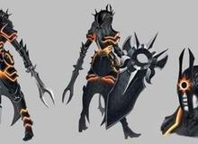 Riot thử nghiệm cơ chế mới giúp Leona trở thành Hỗ Trợ tấn công mạnh nhất Liên Minh Huyền Thoại