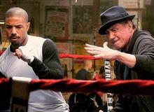 Top 10 bộ phim đấm box xuất sắc nhất trong lịch sử Hollywood