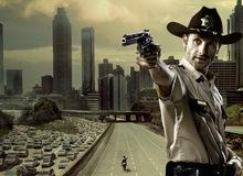 """Xếp hạng từng mùa phim """"The Walking Dead"""" từ dở nhất tới hay nhất"""