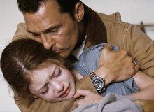 8 bộ phim du hành thời gian đặc sắc mà ai cũng nên xem ít nhất một lần