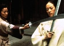 10 bộ phim xuất sắc đáng nhẽ không bao giờ nên có phần tiếp theo (P1)