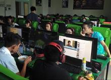 Lỗi nghiêm trọng khiến game thủ có thể bị trộm sạch tài khoản tại quán net