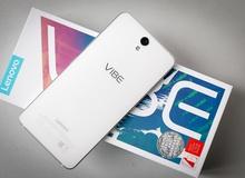 Loạt smartphone tầm trung cấu hình khủng cho game thủ Việt