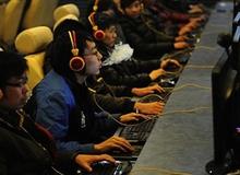 Server game online lậu - Thỏa đam mê hay chiêu trò của những kẻ trốn thuế?