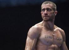 """""""Hoàng tử Ba Tư"""" Jake Gyllenhaal sẽ thủ vai trong phim ăn theo bom tấn The Division"""