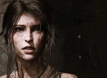 Rise of the Tomb Raider phát hành trên PC gần Tết Nguyên Đán, ngày 28/1