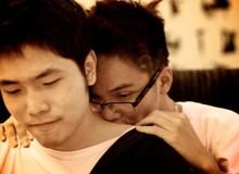 Chàng game thủ đồng tính người Việt tìm được người yêu nhờ DOTA 2