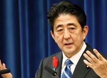 Nhật Bản nới lỏng luật cấp Visa cho họa sĩ truyện tranh nước ngoài