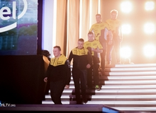 Na'Vi vs LG: Trận đấu CS:GO nghẹt thở, ấn tượng và hay nhất đêm qua