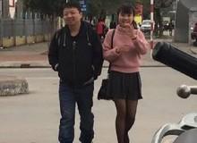 """Huyền thoại AOE Trung Quốc: """"Miss AOE Việt dẫn tôi đi đâu thì tôi đi đó"""""""