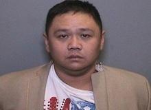 Báo Mỹ đăng tin vụ Minh Béo bị truy tố xâm hại tình dục trẻ em