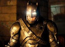 """Sau """"Batman v Superman"""", """"Đấng vô đối"""" còn xuất hiện tiếp trong phim nào?"""