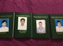 Thần Đồng AoE Việt vẫn chưa thể hoàn thành VISA sang Trung Quốc dự đại chiến
