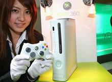 Xbox 360 bị khai tử sau 10 năm chinh chiến