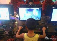 3 thiếu niên mất tích sau khi bỏ nhà ra hàng Net chơi điện tử