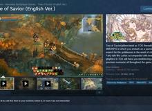 Chỉ còn 3 tiếng nữa, game thủ Việt sẽ chơi được siêu phẩm Tree of Savior